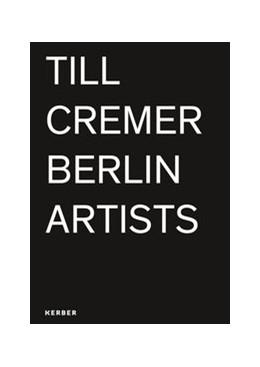 Abbildung von Cremer | Till Cremer | 1. Auflage | 2015 | beck-shop.de