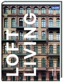 Abbildung von Heilmeyer / Optima Aegidius | Loft Living | 1. Auflage | 2015 | beck-shop.de