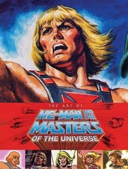 Abbildung von Richardson | He-Man und die Masters of the Universe | 2016