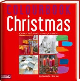 Abbildung von Henckel | Colourbook Christmas | 1. Auflage | 2013 | beck-shop.de