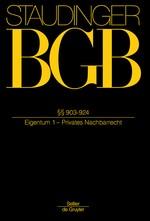 Produktabbildung für 978-3-8059-1187-0