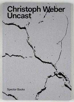 Abbildung von Weber   Uncast   2015