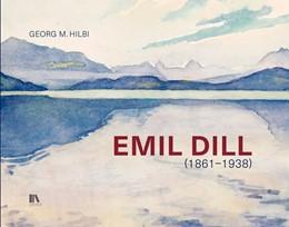 Abbildung von Hilbi | Emil Dill | 2015 | Zuger Ansichten