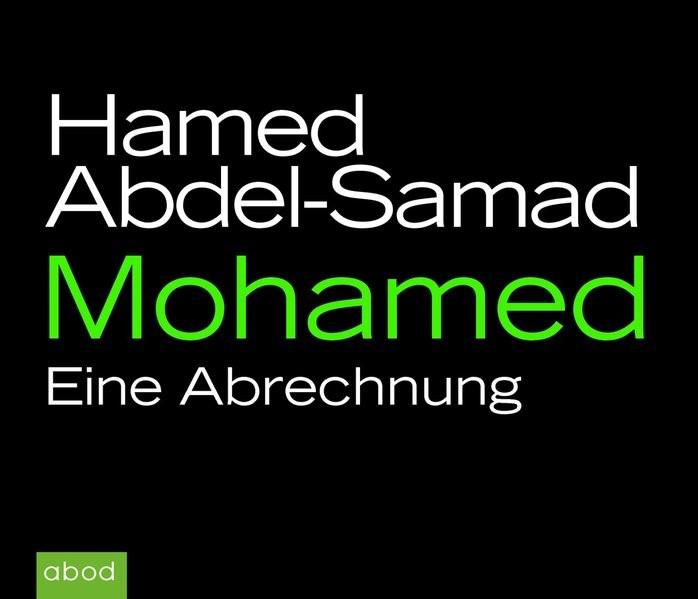 Abbildung von Abdel-Samad | Mohamed | 2015