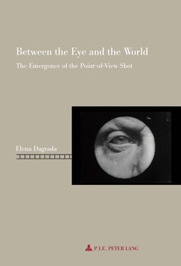 Abbildung von Dagrada | Between the Eye and the World | 1. Auflage | 2015 | 6 | beck-shop.de