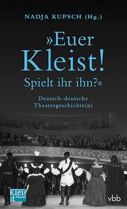 Abbildung von Kupsch |