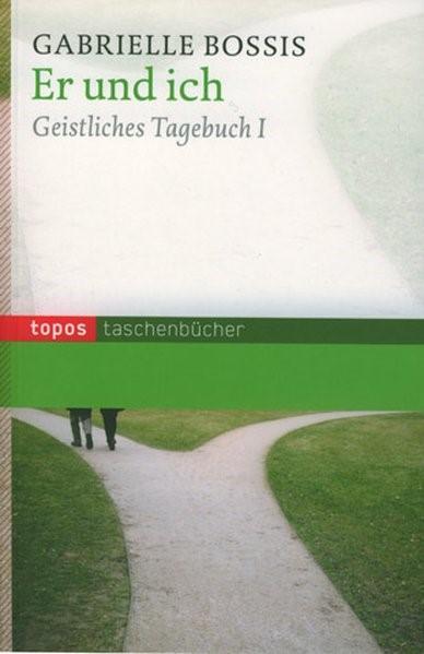 Er und ich | Bossis | 2. Auflage, 2009 | Buch (Cover)
