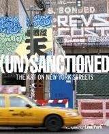 Unsanctioned | Lorimer | Buch (Cover)