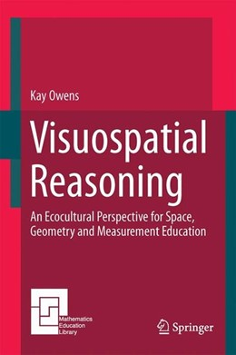 Abbildung von Owens | Visuospatial Reasoning | 2015 | 2014 | An Ecocultural Perspective for...