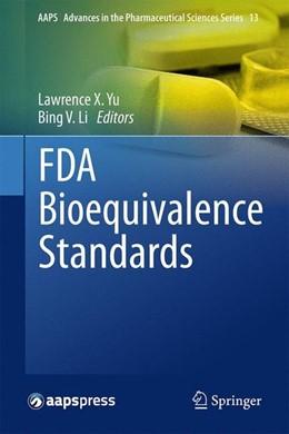 Abbildung von Yu / Li   FDA Bioequivalence Standards   2014   2014