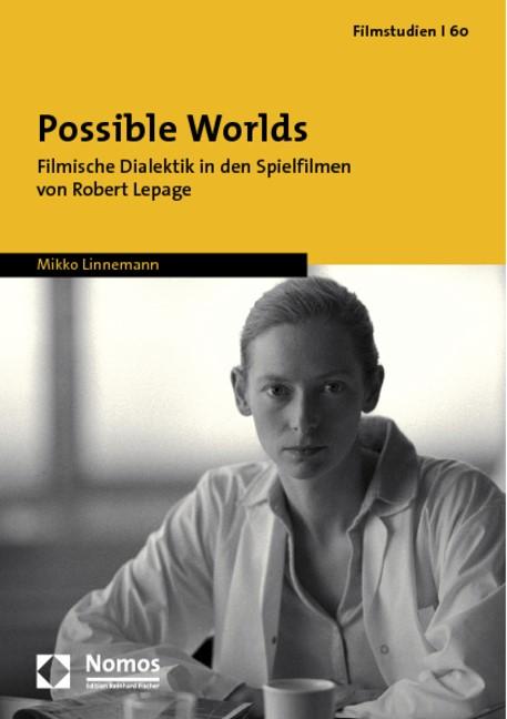 Abbildung von Linnemann | Possible Worlds | 2010