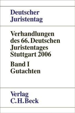 Abbildung von Gesamtband | 2006