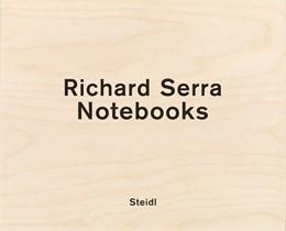 Abbildung von Serra | Notebooks Vol. 2 | 1. Auflage | 2021 | beck-shop.de