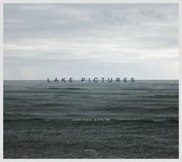 Abbildung von Devlin | Lake Pictures | 2020