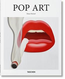 Abbildung von Honnef   Pop Art   2015