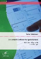 Produktabbildung für 978-3-95934-501-9