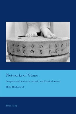 Abbildung von Hochscheid | Networks of Stone | 2015 | Sculpture and Society in Archa... | 35