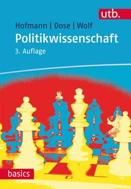 Abbildung von Hofmann / Dose / Wolf | Politikwissenschaft | überarb. Aufl. | 2015