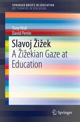 Abbildung von Wall / Perrin | Slavoj Žižek | 1. Auflage | 2015 | beck-shop.de