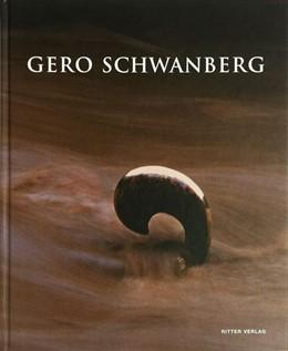 Abbildung von Egg / Goldmann | Gero Schwanberg | 1. Auflage | 2014 | beck-shop.de