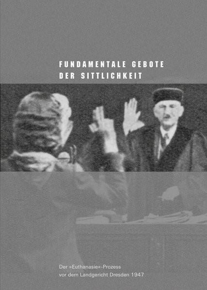 Abbildung von Böhm / Hacke | Fundamentale Gebote der Sittlichkeit | 2008