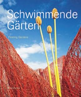 Abbildung von Kraus   Schwimmende Gärten / Floating Gardens   2003   Floating Gardens