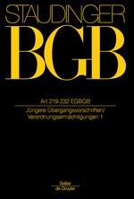 Produktabbildung für 978-3-8059-1199-3