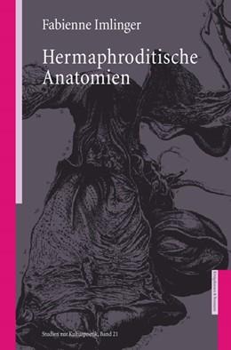 Abbildung von Imlinger | Hermaphroditische Anatomien | 1. Auflage | 2015 | 21 | beck-shop.de