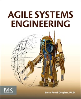 Abbildung von Douglass   Agile Systems Engineering   2015