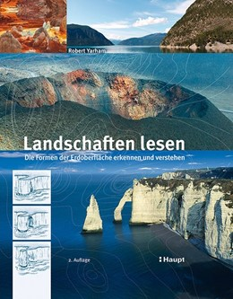 Abbildung von Yarham | Landschaften lesen | 2. Auflage 2015 | 2015 | Die Formen der Erdoberfläche e...