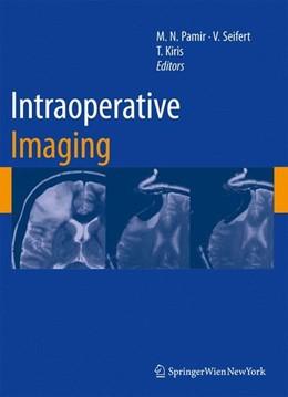 Abbildung von Pamir / Seifert / Kiris | Intraoperative Imaging | 2010