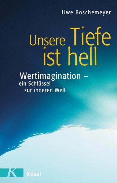 Abbildung von Böschemeyer | Unsere Tiefe ist hell | 2005