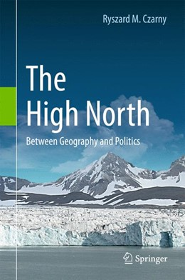 Abbildung von Czarny | The High North | 1. Auflage | 2015 | beck-shop.de