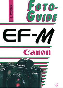 Abbildung von Porter | Canon EF-M | 1992