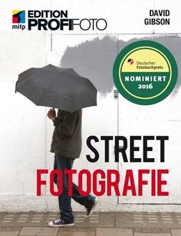 Abbildung von Gibson   Streetfotografie   2015   Das Handbuch