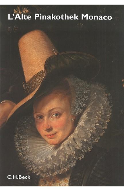 Cover: , L'Alte Pinakothek di Monaco