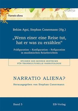 Abbildung von Agai / Conermann |