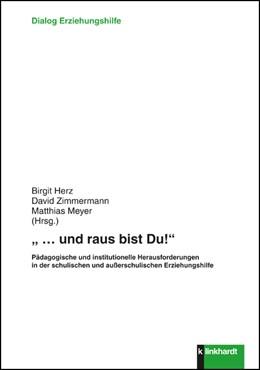Abbildung von / Zimmermann / Meyer |
