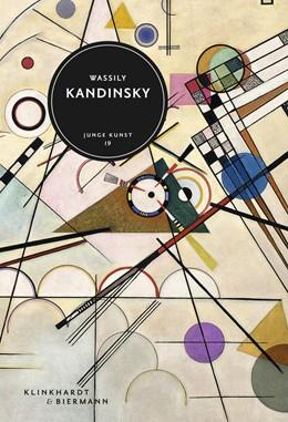 Abbildung von Düchting | Wassily Kandinsky | 1. Auflage | 2015 | beck-shop.de