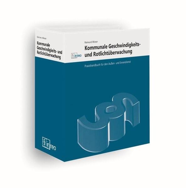 Produktabbildung für 978-3-9808247-1-2