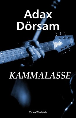 Abbildung von Dörsam | Adax Dörsam - Kammalasse | 2015