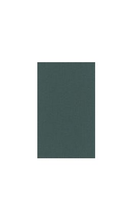 Abbildung von Krajka | Joseph Conrad | 2010