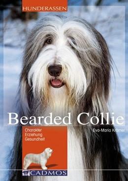 Abbildung von Krämer | Bearded Collie | 2010 | Charakter, Erziehung, Gesundhe...