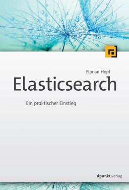 Abbildung von Hopf | Elasticsearch | 2015 | Ein praktischer Einstieg