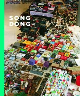 Abbildung von Song Dong | 1. Auflage | 2015 | beck-shop.de