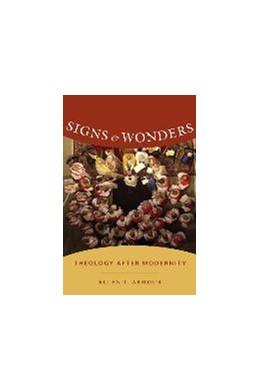 Abbildung von Armour | Signs and Wonders | 2016
