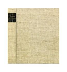 Abbildung von Böhme / Buddecke | Jacob Böhme: Die Urschriften | 1966 | Im Auftrag der Akademie der Wi...