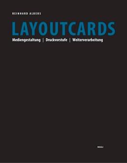Abbildung von Albers | Layoutcards | 1. Auflage | 2015 | beck-shop.de