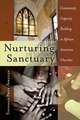 Abbildung von Price-Spratlen   Nurturing Sanctuary   2015   Community Capacity Building in...   67