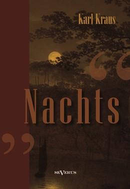 Abbildung von Kraus | Nachts | 2015